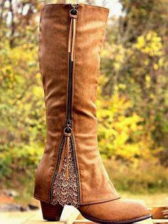 074fc0fc0c6 15 Best Boots images in 2019 | Cowboy boot, Denim boots, Boot bracelet
