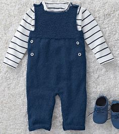 Age 9-12 Month Elastic Waist High Quality Goods Baby Boy Medium Blue Next Jeans