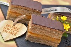 Your share text Paleo Sweets, Handmade Home, Gluten Free, Vegan, Food, Diet, Glutenfree, Essen, Sin Gluten