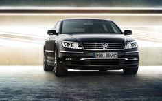 New 2015 VW Phaeton Redesign - http://www.carspoints.com/wp-content/uploads/2015/03/New-VW-Phaeton-2015-1280x800.jpg