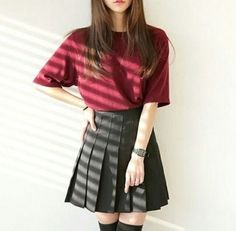 #kfashion #Korean #fashion #koreanfashion #korea #ulzzang