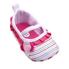 Weixinbuy Newborn Baby Girl Cotton Blend Soft Sole Toddler Crib Shoes #shoes http://www.theshoespack.com/weixinbuy-newborn-baby-girl-cotton-blend-soft-sole-toddler-crib-shoes/  Weixinbuy Newborn Baby Girl Cotton Blend Soft Sole Toddler Crib Shoes Size: Fit For 0-12 Months Baby  Pls Check The Size Chart For Reference: Size--------Recommend for Kid--------Sole Length -------- Sole Width   11 -------- 0-4 Months----------------11cm /4.33''--------6.4cm / 2.52''   12 --------4-8Months -..