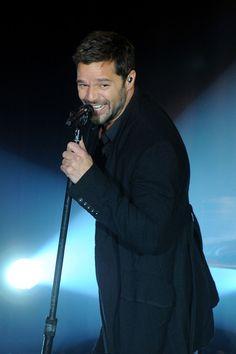 Ricky Martin + Target(29) by Ricky Martin Oficial, via Flickr