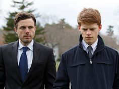 Manchester by the Sea - http://www.weltenraum.at/manchester-by-the-sea/