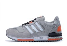 http://www.getadidas.com/adidas-zx700-men-grey-orange-super-deals.html ADIDAS ZX700 MEN GREY ORANGE SUPER DEALS Only $104.00 , Free Shipping!