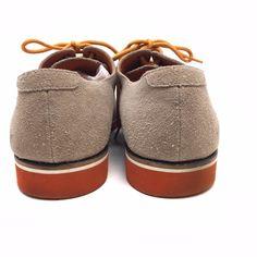 AMERICANA HI Femme chez Bessec Chaussures