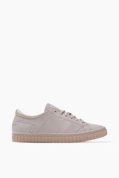 Esprit / Mokasíny & obuv s plochou podrážkou