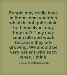Discover and share Old-Fashioned Quotes. Explore our collection of motivational and famous quotes by authors you know and love. Favorite Words, Favorite Quotes, Old Fashioned Quotes, Cool Words, Wise Words, George Eliot Quotes, Victorian Literature, Book People, Literary Quotes