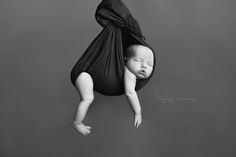 PhotographyMagazine.com | Tiffany Walensky Photography | Newborn Photographer | Best Newborn Photography