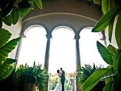 Vuoi che il tuo sia un Matrimonio da favola?  Allora ti aspettiamo al Wedding Day del 25 settembre al Castello Marchione per scoprire tutte le novità del 2017!   Info 3280390486 / 3920328062   #trattidamore #wedding #fierasposi #fashionshow #sposi #castellomarchione #matrimonioinpuglia #weddingplanner #abitodasposa #bomboniere #listanozze #weddingphotographer #fotografodimatrimoni #matrimonio #amore #showcooking #coppia #weddingcouple #castello #weddinginpuglia #apuliawedding