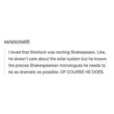 Admin got grounded again lol #Sherlockholmes #Sherlock #johnwatson #johnlock #sherlocktumblr