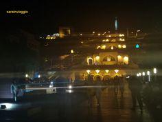 La Cascata di Yerevan che si illumina di notte Discovery, Around The Worlds, Travel, Fernando Botero, Viajes, Destinations, Traveling, Trips
