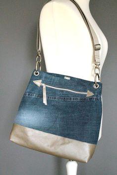 allerbestes: tolle Taschen- zur Inspiration