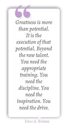Motivational quote of the day for Sunday, January 25, 2015