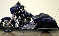 harley davidson hog custom - Google Search Harley Davidson, Bike, Google Search, Motorbikes, Bicycle Kick, Bicycle, Bicycles