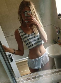 yellowv0dka:  ugg-addiction:  fetch-lush:  v0dka-w-h-o-r-e-s:  lush-vodka:  snapchat-sluts:  Selfshot hotties showing off at Snapchat-sluts!!  69% ACTIVE HIPSTER BLOG WITH A BACON CURSOR