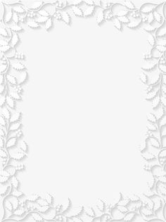 Floral frames with holly by Absent A on Creative Market