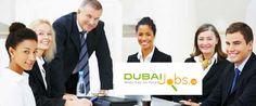 Dubaijobs.co dubai uae kwait qatar saudi job vacancies