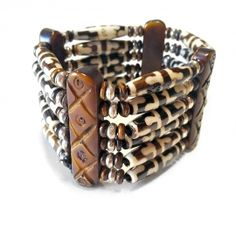 World Vision Store - The purchase of these authentic treasures supports distant villages by offering fine hand crafted items rich in tradition and cultural diversity.  Each purchase will directly effect the lives of those who created it.