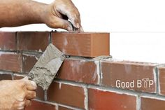 Building A Strong Foundation For Your Food Truck Business Handyman Magazine, Brick Laying, Food Truck Business, Foundation, Building, Strong, Bricks, Shanghai, Content Marketing