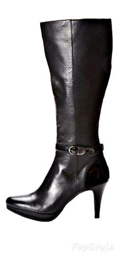 Bandolino Cala Leather Boot