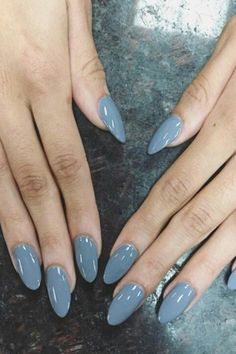 Nail Art ideas by Hilary