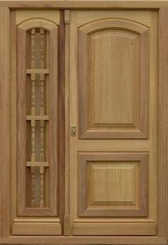puertas madera maciza puertas y ventanas becarte