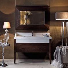 1000 Images About High End Modern Luxury Bathroom Vanities On Pinterest Bathroom Vanities