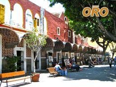 LAS MEJORES RUTAS DE AUTOBUSES. ¿Busca algo diferente para sus vacaciones? Puebla es la opción. Al vistar esta hermosa ciudad, encontrará conceptos vanguardistas combinados con arquitectura colonial. Le invitamos a visitar el Container City o El Barrio del artista y muchos lugares más. Autobuses Oro le llevan a descubrir lo que Puebla tiene para usted. #autobusesapuebla   #autobusesoro  #autobuses  #lasmejoresrutasdeautobuses