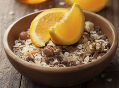 How to Lose 15 Pounds in 2 Weeks With Oatmeal