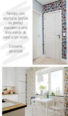 papel de parede econômico 06a