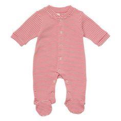 baby clothing | Natural Organic Bio Baby Products: Organic Cotton & Merino Wool