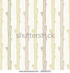 Forrest Stockillustraties & cartoons   Shutterstock
