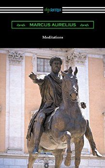 Meditations (Translated by George Long with an Introduction by Alice Zimmern) - Kindle edition by Marcus Aurelius, Alice Zimmern, George Long. Politics & Social Sciences Kindle eBooks @ Amazon.com.