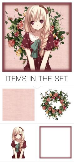 """satisfied"" by xx-secret-xx ❤ liked on Polyvore featuring art"