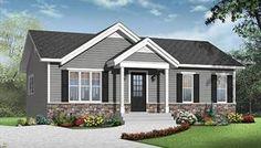 image of Miranda House Plan