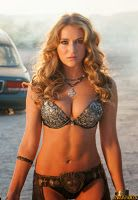 Alexa Vega Photos Pictures and Image Gallery 6