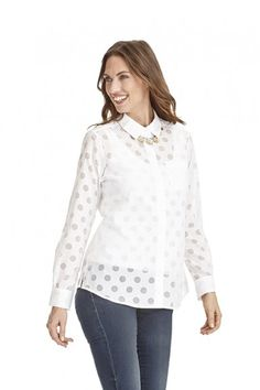 52 Best Foxcroft I Petite Images Blouses Petite Women Shirt Blouses