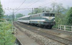 Lourdes 05/1990