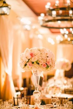 Mi Belle Photographers- Erica + Chris { Ojai Valley Inn Wedding } @mibellephotography @xoxobride #ojaivalleyinnwedding