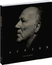 """Werner Herzog quoting Norse poetry is just the perfect thing to put over a video featuring a can of Chef Boyardi getting engulfed in lava. Audio by Werner Herzog's """"Into the Inferno.&#8…"""