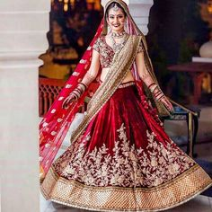 Inquiries➡️ nivetasfashion@gmail.com Nivetas Design Studio We ship worldwide  Made to measure Inquiries➡️ nivetasfashion@gmail.com high  end designer outfits   punjabi suits, suits, patiala salwar, salwar suit, punjabi suit, boutique suits, suits in india, punjabi suits, beautifull salwar suit, party wear salwar suit delivery world wide follow : @Nivetas Design Studio