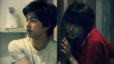 Coffee Prince - korean-dramas Wallpaper