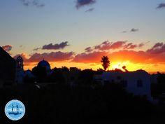 - Zorbas Island apartments in Kokkini Hani, Crete Greece 2020 Crete Greece, Greek, Island, Celestial, Sunset, Outdoor, Holidays, News, Crete Holiday