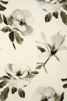 Magnolia Twilight (12237-103) – James Dunlop Textiles | Upholstery, Drapery & Wallpaper fabrics