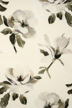 Magnolia Twilight (12237-103) – James Dunlop Textiles   Upholstery, Drapery & Wallpaper fabrics