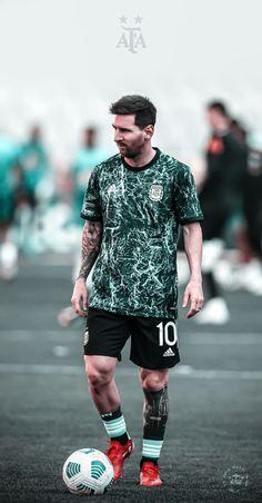 Messi Psg, Messi Soccer, Neymar, Best Football Players, Football Gif, Lionel Messi Barcelona, Fc Barcelona, Soccer Backgrounds, Lionel Messi Wallpapers