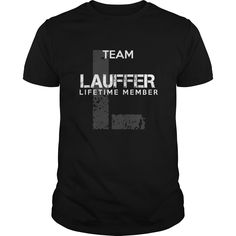 [Best Tshirt name origin] LAUFFER  Top Shirt design  LAUFFER  Tshirt Guys Lady Hodie  SHARE and Get Discount Today Order now before we SELL OUT  Camping a ken thing you wouldnt understand keep calm let hand it tshirt design funny names