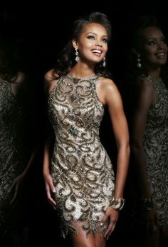 Shop for Sherri Hill designer prom dresses and evening gowns at Simply Dresses. Red carpet designer dresses for prom, homecoming, and pageants. Sherri Hill Prom Dresses Short, Cute Prom Dresses, Long Prom Gowns, Pageant Gowns, Homecoming Dresses, Formal Dresses, Dresses 2014, Short Prom, Bride Dresses