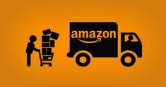 Amazon Product Uploading Service is a process for uploading and listing product items related to e-commerce and retailing business. It is the best platform for updating product information, managing inventory items.